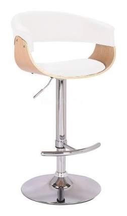 Барный стул Avanti BCR-404 AVA_AN-00002979