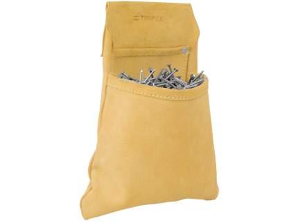 Поясная сумка для инструмента POR-CLA 11516