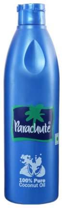 Масло для тела Parachute Coconut Oil 200 мл