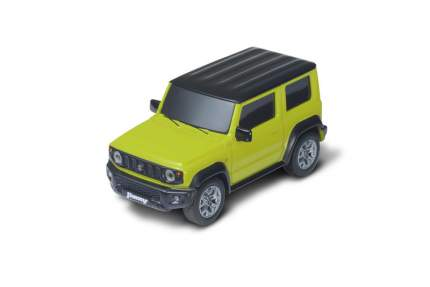 Коллекционная модель Suzuki 9900079ND0