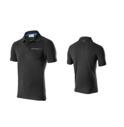 Мужская рубашка поло l VAG Skoda 5E0084230C