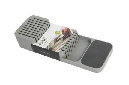 Органайзер для ножей Joseph Joseph DrawerStore 85120