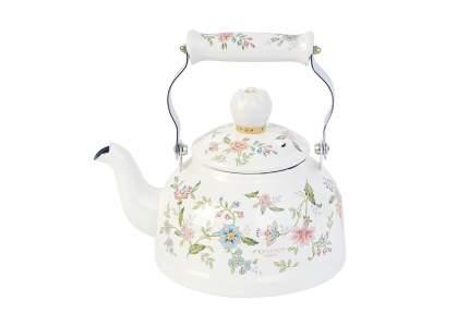 Чайник 1,3 л Hoff Прованс