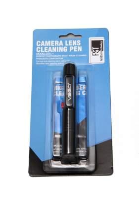 Чистящий карандаш для оптики FST LP-1