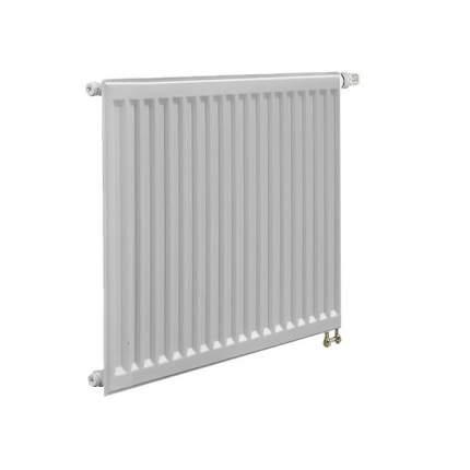 Радиатор стальной Kermi FTV FKV 10 400x1400