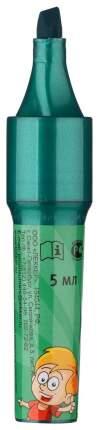 Антисептическое средство Lekker зелёнка