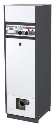 Напольный комбинированный котел ACV DELTA PRO PACK 45 A1002066