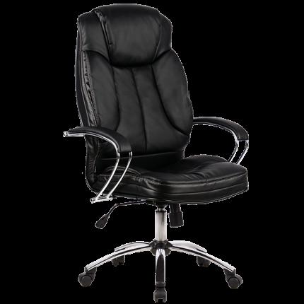 Офисное кресло Metta LK-12 10658, черный