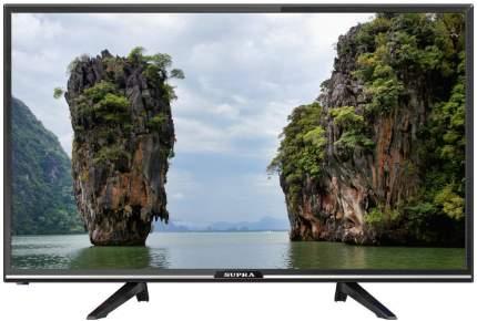 LED Телевизор Full HD Supra STV-LC22LT0070F