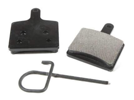 Тормозные колодки для снегохода Arctic Cat, Yamaha SM-05301