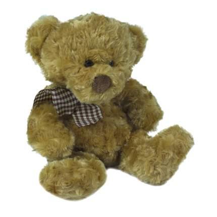 Мягкая игрушка Teddykompaniet плюшевый мишка Вилле, 22 см,1942