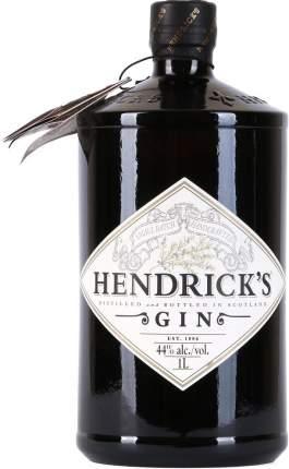 Джин Gin Hendrick's  1 л
