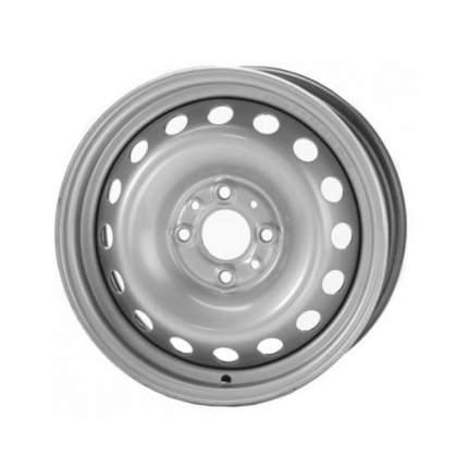 Колесные диски тзск R15 6J PCD4x98 ET35 D58.5 88000431903