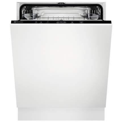 Встраиваемая посудомоечная машина Electrolux Intuit 300 EMS27100L