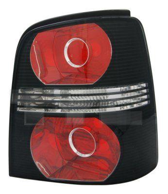 Задний фонарь TYC 11-11673-11-2