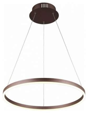 Подвесной светильник Omnilux Cianciana OML-19203-54