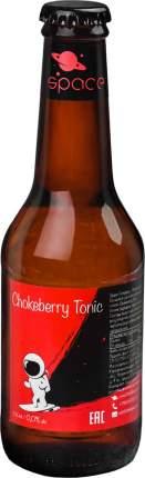 Тоник Space Chokeberry Tonic черноплодная рябина с барбарисом