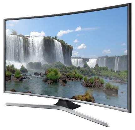 LED Телевизор Full HD Samsung UE48J6530AU