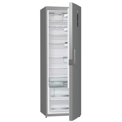 Холодильник Gorenje R6192LX Silver/Grey