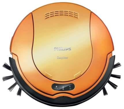 Робот-пылесос Philips Robot FC8802/02 Orange