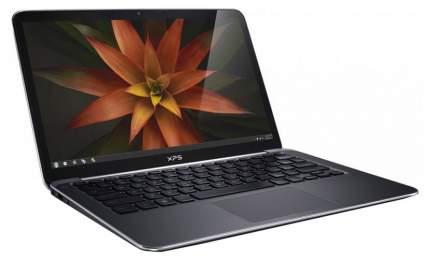 Ультрабук Dell XPS 13 321x-7619