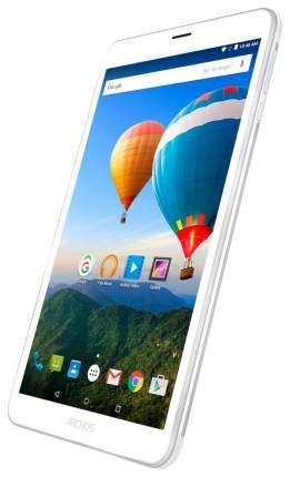 Планшет Archos 80D Xenon 16Gb 3G Silver