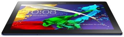 Планшет Lenovo Tab2 A10-70L 32Gb LTE Blue