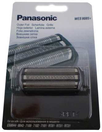 Сетка для электробритвы Panasonic WES9085Y1361