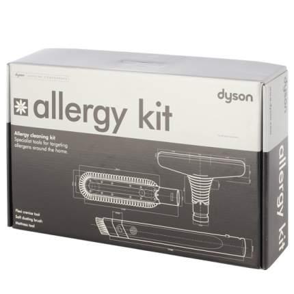 Пылесос Dyson  DC52 Allergy Silver/Yellow