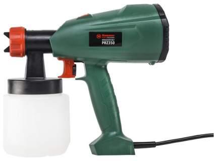 Сетевой краскопульт Hammer PRZ350 215279