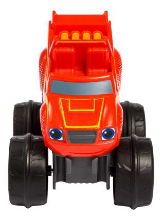 Машинка пластиковая Fisher-Price Вспыш CGK22 DYT98