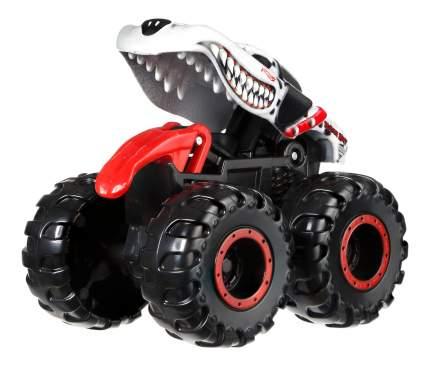 Внедорожник Hot Wheels из серии Monster Jam CFY42 CFY45