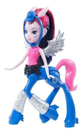Кукла Monster High Пайксис Препстокингс DGD12 DGD13