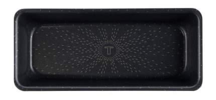 Форма для выпекания Tefal J1607202