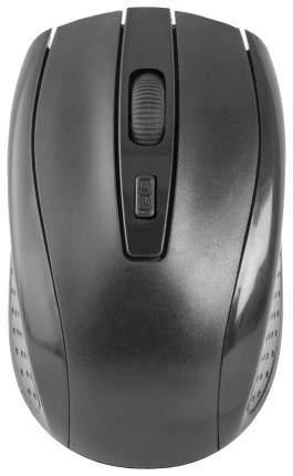 Комплект клавиатура и мышь Defender C-915