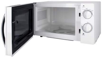 Микроволновая печь соло Supra MWS-1804MW white