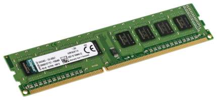 Оперативная память Kingston ValueRAM KVR16LN11/4
