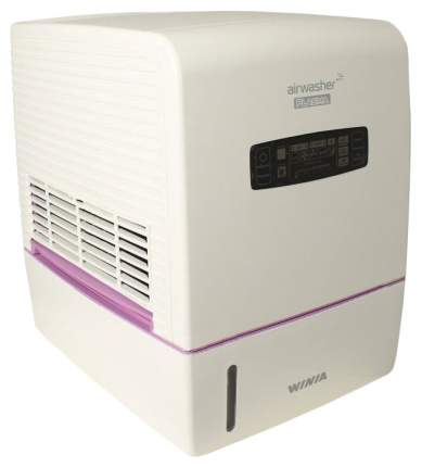 Мойка воздуха Winia AWX-70 PTVCD Maximum White