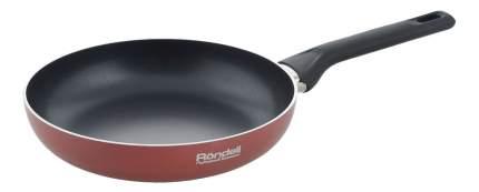 Набор сковород Röndell koralle 3 предмета 24см