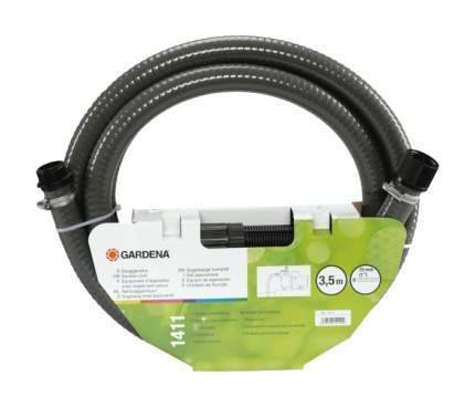 Всасывающий шланг для насосов Gardena 01411-29.000.00