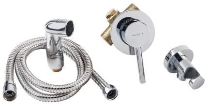 Гигиенический душ Kludi 389990576