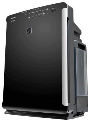 Климатический комплекс Hitachi EP-A7000 BK Black