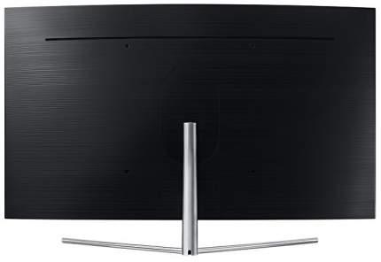QLED Телевизор 4K Ultra HD Samsung QE-55Q7CAMU