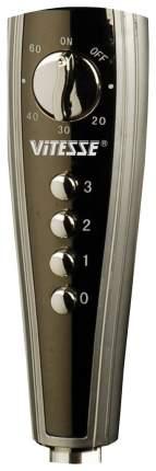 Вентилятор напольный Vitesse VS-804 black
