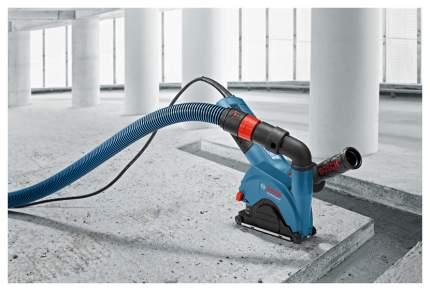 Набор для пылеудаления для пил Bosch GDE 115/125 FC-T 1600A003DK