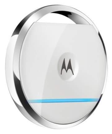 Видеоняня цифровая Motorola Focus86T