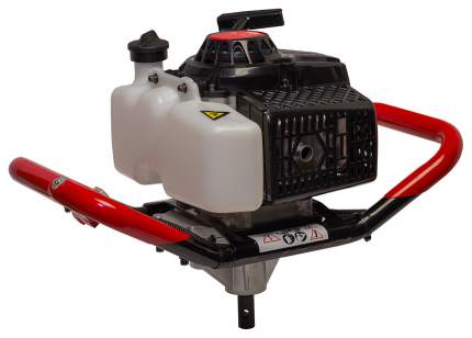 Бензиновый мотобур ADA Ground Drill 7 А00318