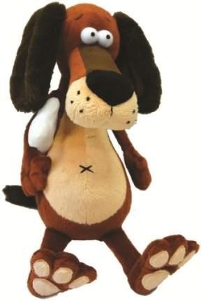 Мягкая игрушка MSZ Домашние любимцы в ассортименте