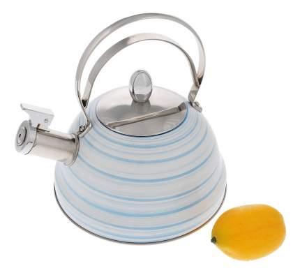 Чайник для плиты Mayer&Boch 21420 2.8 л