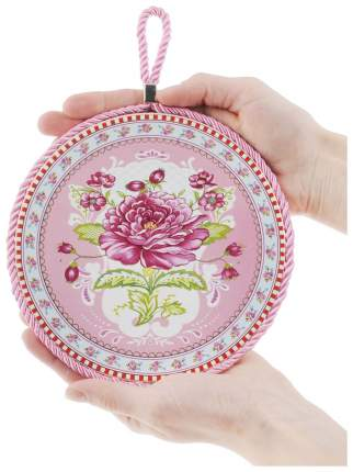Подставка под горячее Loraine 24547 Розовый